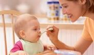 Bebeklere 1 Yaşına Kadar Verilmemesi Gereken Besinler