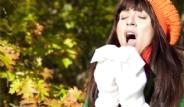 Grip mi Yoksa Soğuk Algınlığı mı?