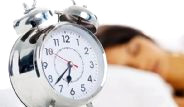 Sabah Zinde Uyanmak İçin 5 Öneri
