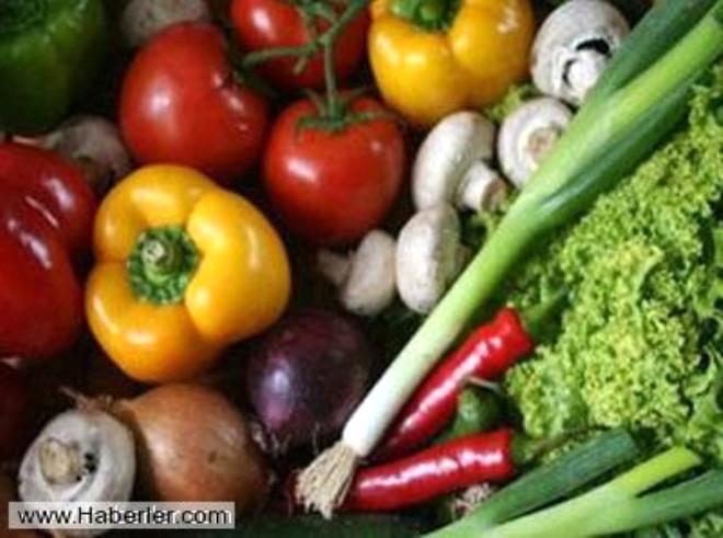 Sahurda hazmı kolaylaştırıcı, lifli gıda içeren yiyeceklerden tüketin, kızartma ve baharatlı yemeklerden ise uzak durun