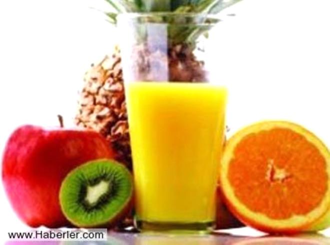 Halsizlikten kurtulmak için tuzlu ve sıvı gıdalar tüketin