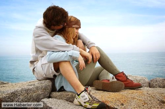 İster inanın, ister inanmayın, tek gecelik veya hayatının aşkıyla olsun, insanlar cinsel yaşamda bir takım kazalar geçirebiliyorlar... İşte yaşanan en garip cinsel kazalar!