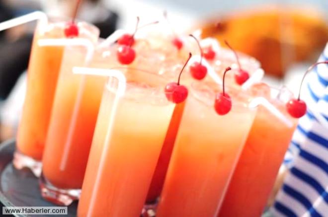 DİYET İÇECEKLER: Diyet kola ve soda gibi içeceklerin içinde bulunan tatlandırıcılar doğrudan erkeklerde mutluluk hormonu olarak da bilinen serotonin seviyesini etkiliyor