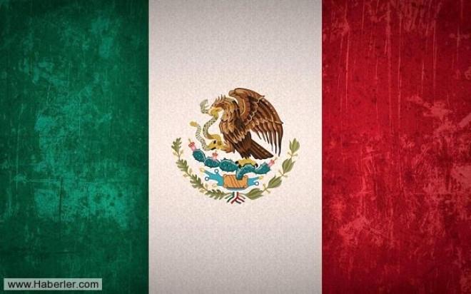 Meksika: 88