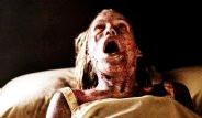 Konusu Hastalık Olan Korkunç Filmler