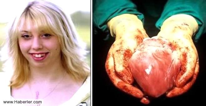 Debbie Ward, kalbinde triküspit kapağı olmadan doğdu. Triküspit kalpte kanın doğru yönde akmasını sağlayan bir kapak. Bu bozukluğu düzeltmek adına ilk kalp naklini 15 aylıkken oldu. 10 yıl sonra nakil kalbinin çalışmaması üzerine ikinci bir nakil oldu. Debbie, kalbinin ve başına gelenlerin onun bir hemşire olmasında en büyük etken olduğunu söylüyor.