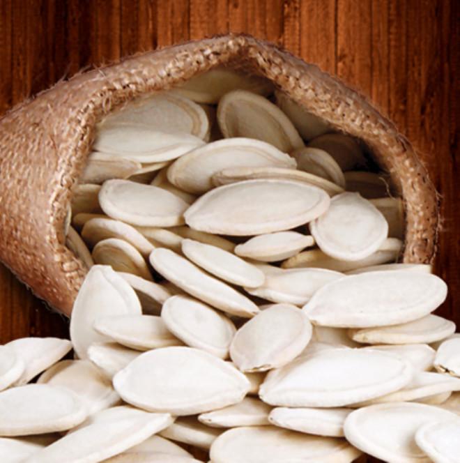 Birçok prostat ilacının bileşiminde kabak çekirdeği bulunmaktadır.