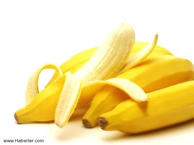 Ayrıca B1, A ve C vitamini ihtiva ettiği için vücudun sperm üretmesini destekler.