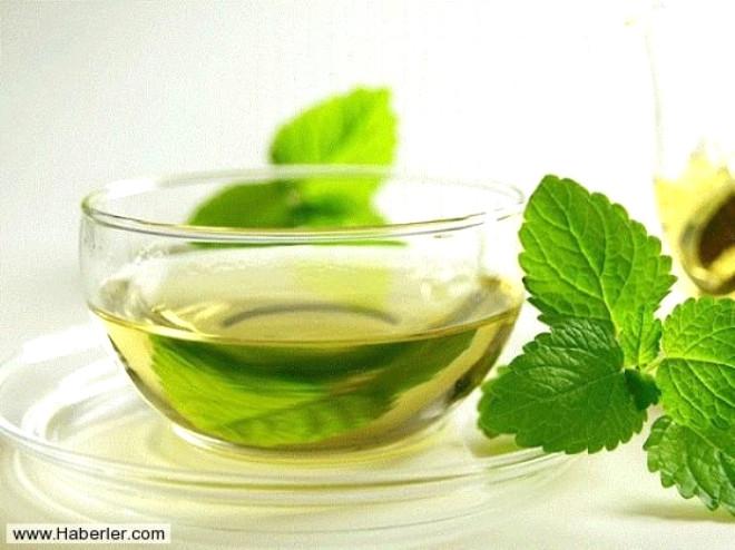 Diyabet sorunu olan kişilerin şeker ilavesiz ısırgan çayı içmeleri tavsiye ediliyor.