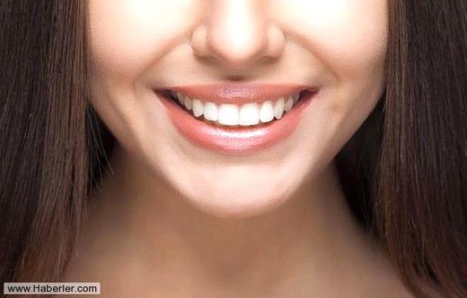 Diş beyazlatmada alüminyum folyoyu denediniz mi?