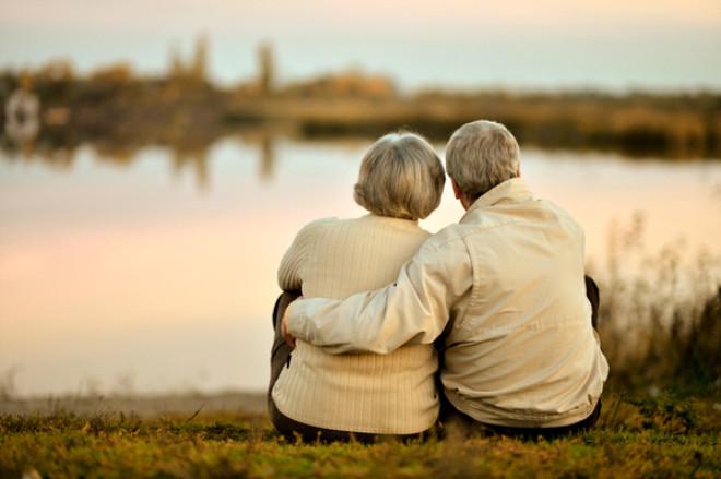 Uzmanlara göre sadece 60 yıl içinde, insanların ortalama ömrü 120