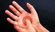Bedeninizdeki En Önemli 12 Noktaya Basınç Uygulayarak ile Ağrılardan Kurtulun