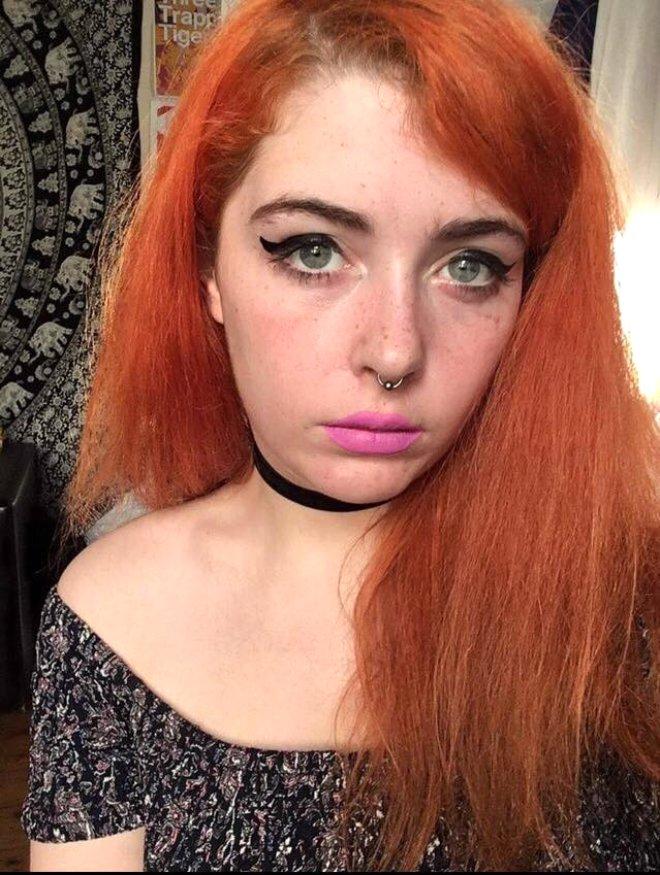 Jessica Hyer, henüz 19 yaşındayken okul masraflarını karşılamak için kendine sugar dady bulmaya karar verdi. Sugar dady ile vakit geçirip para kazanırım diye düşündü. Ama bu süreç düşündüğü gibi olmadı. Sugar daddy üzerinde