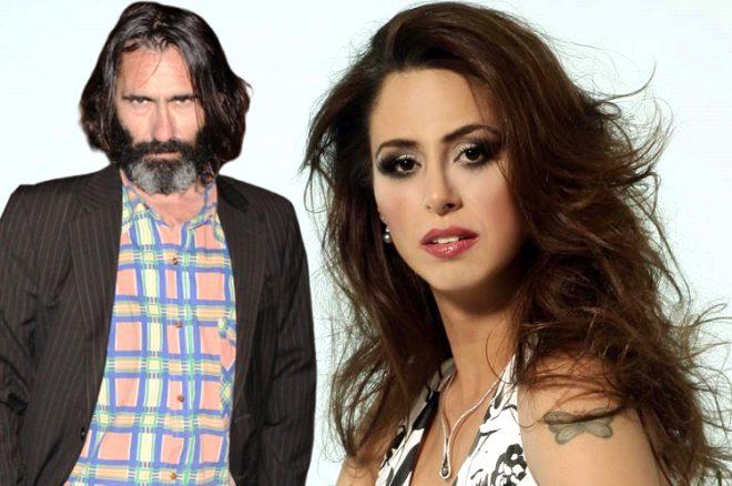 Şarkıcı Niran Ünsal, eski eşi Peker Açıkalın