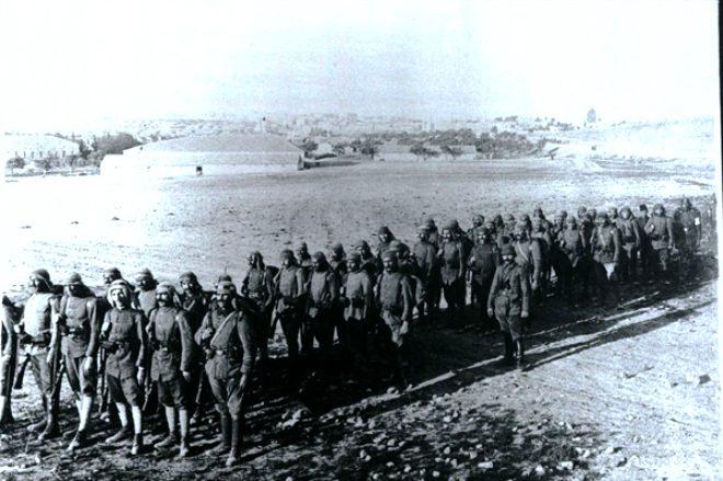 18 Mart Şehitleri Anma Günü ve Çanakkale Deniz Zaferi