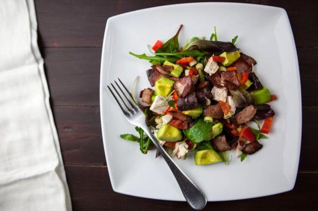 Yen beslenme trendi ketojenik diyet nedir?