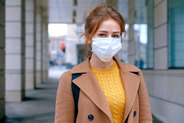 Hangi illerde maske takma zorunluluğu var? Maske takma zorunluluğu olan iller!
