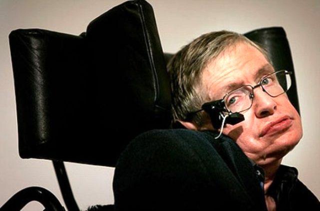 ALS hastalığı nedir? ALS hastalığı belirtileri nelerdir? ALS tedavisi nasıl olur? ALS kalıtsal bir hastalık mıdır? 21 Haziran Dünya ALS Hastalığı Günü
